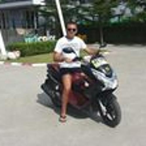 Vasya Borshch's avatar
