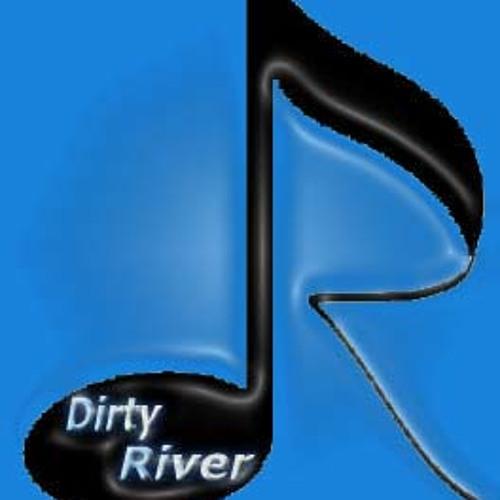 DirtyRiver's avatar