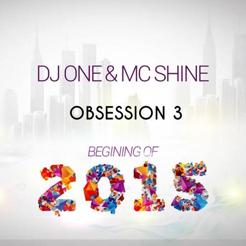 Dj One si Mc Shine's avatar