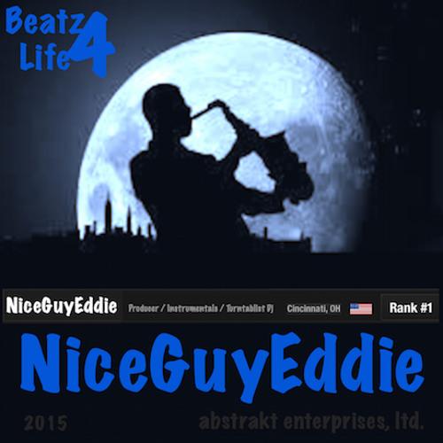 Dj Nice Guy Eddie's avatar