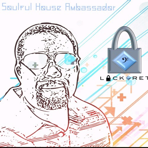 Lockaret's avatar