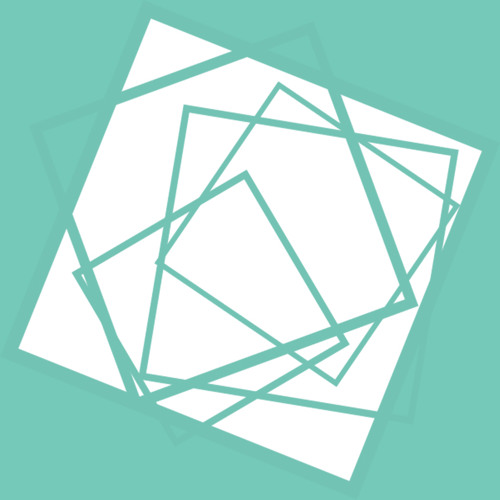 SoundChips.'s avatar
