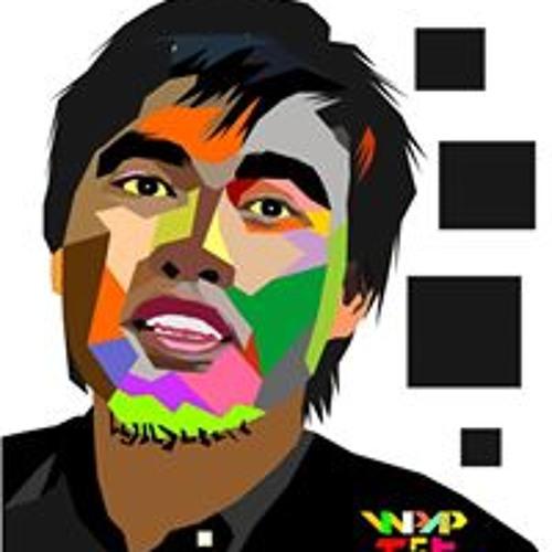 Ahmed Tessario's avatar