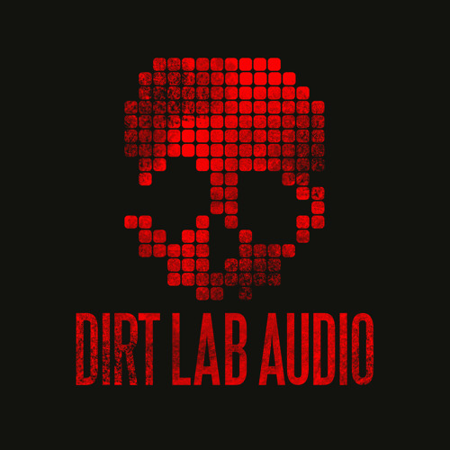 Dirt Lab Audio's avatar