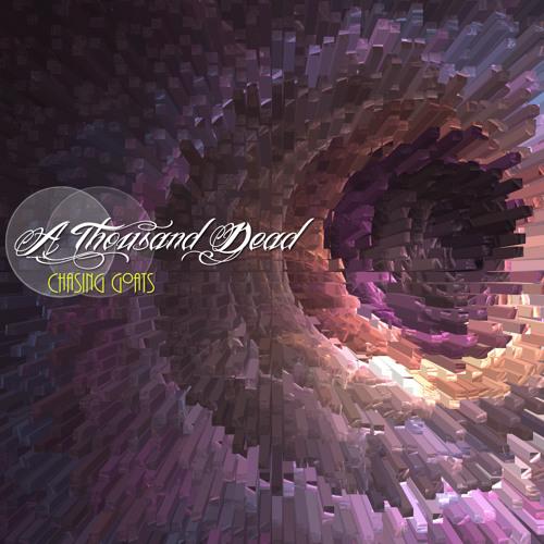 AThousandDead's avatar