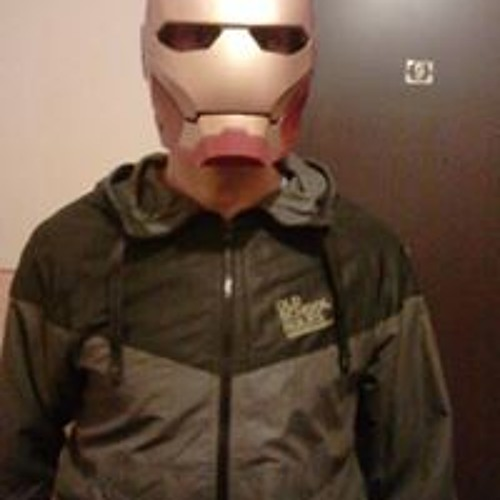 Kris Kriss's avatar