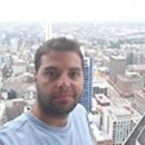 Joe Khoury's avatar