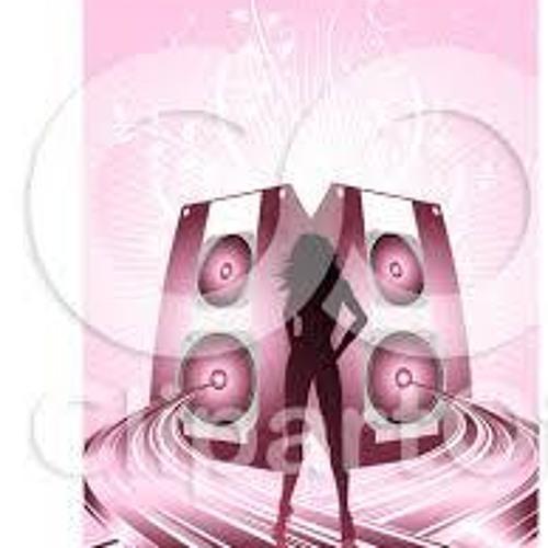 Ramona010 1's avatar