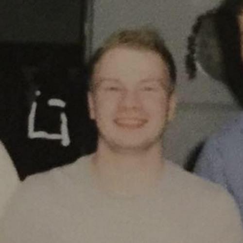 lloyd-humphreys's avatar