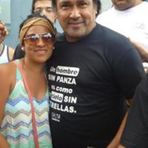 Eliana Polo Villegas's avatar