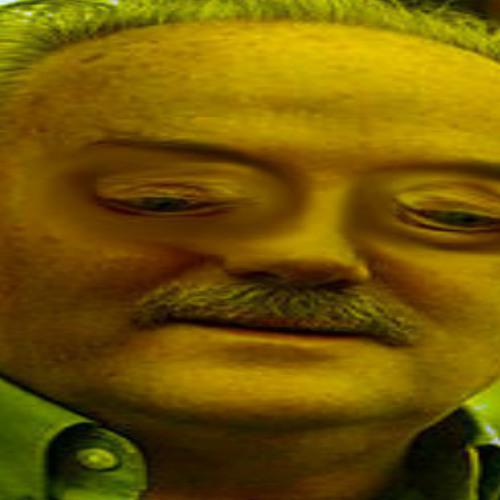 vomitingcelf's avatar