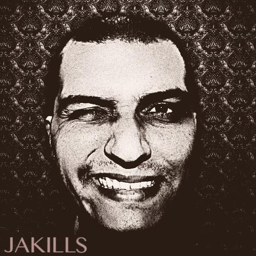 jakills's avatar