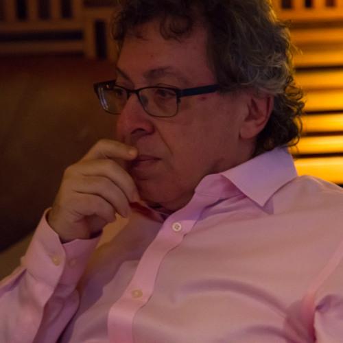 Steven Lebetkin's avatar