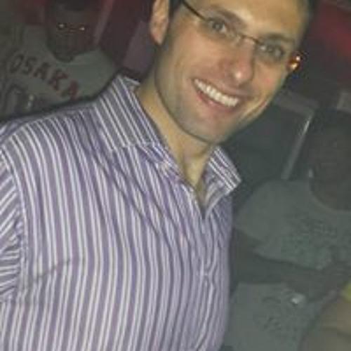 Alex1Harris's avatar