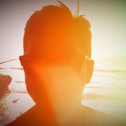 soncez's avatar