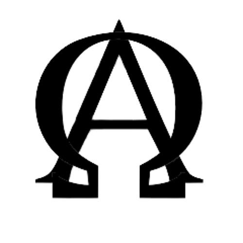 Passivtod's avatar