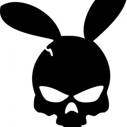 Daft Jack's avatar