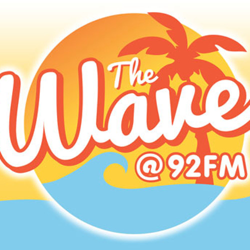 The WAVE@92FM's avatar