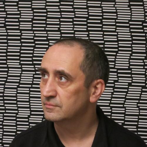 giovannidistefano's avatar
