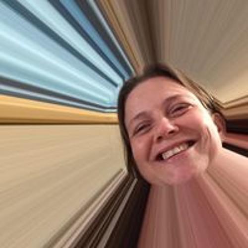 Christel Smeets-Mentink's avatar