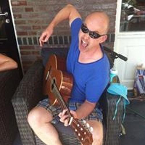 Johny Banning's avatar