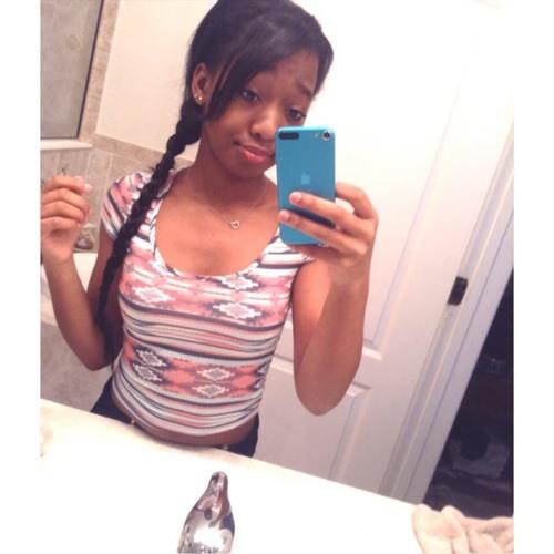 princesa_zaria's avatar