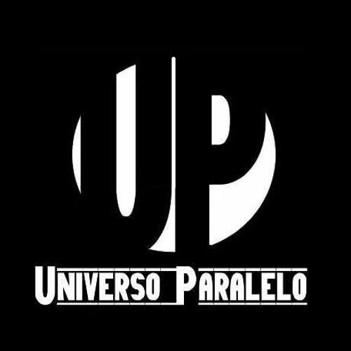 Banda Universo Paralelo's avatar