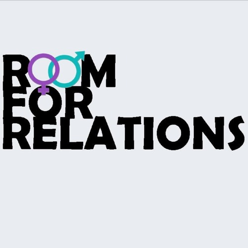 Room for Relations's avatar
