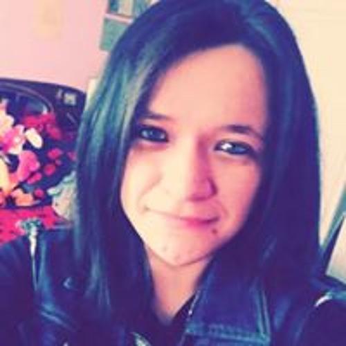 Daisy Christine Rios's avatar