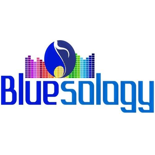 BluesologyMusic's avatar