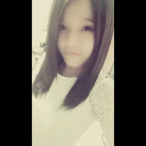 Evelynn.'s avatar