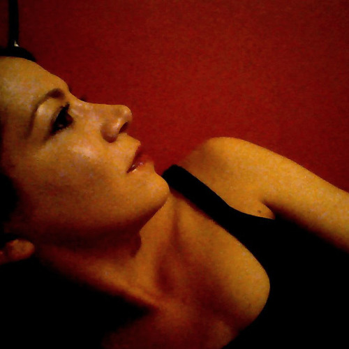 Marija Kaeva's avatar