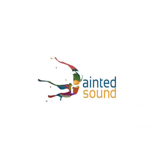 Painted Sound's avatar