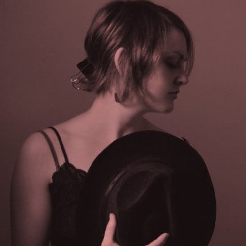 Shannon Scott's avatar