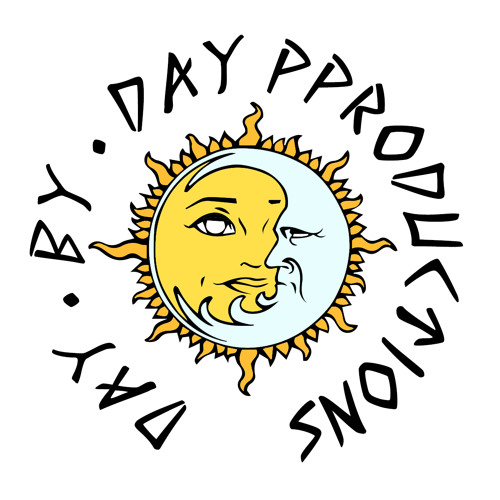 Day By Day Productions's avatar