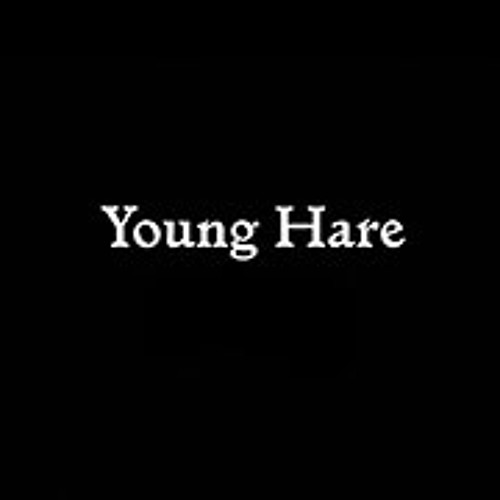 YOUNG HARE's avatar