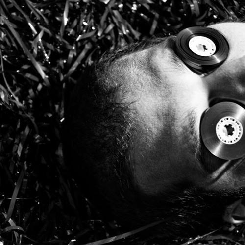 (fakin)Corso's avatar
