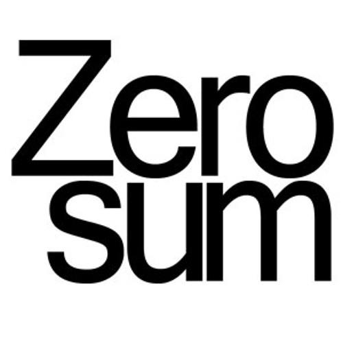 Zerosum's avatar