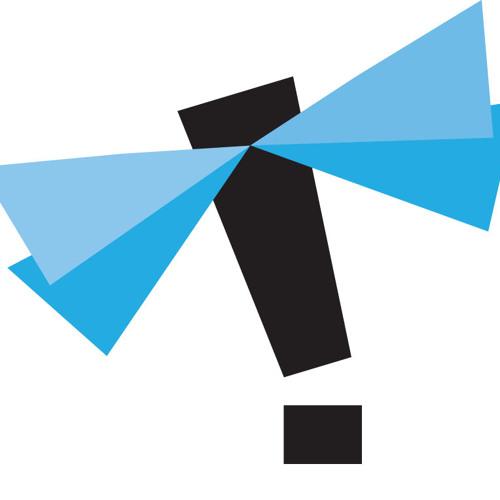 fundacja ważka's avatar