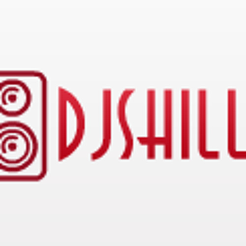 Daft Punk - Around The World DJ$HILLS dubstep
