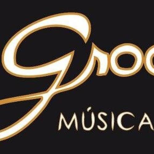 GrooveSound's avatar