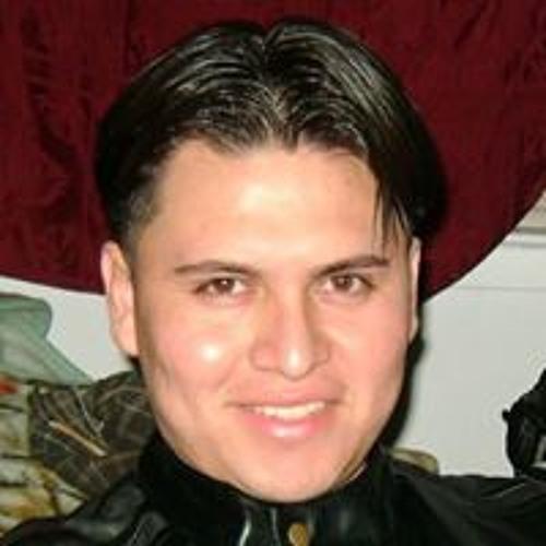 Tito Obando's avatar