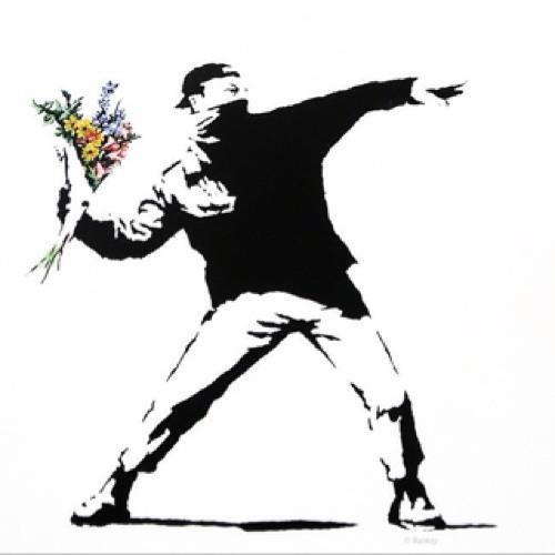 RevoltWithFlowers's avatar