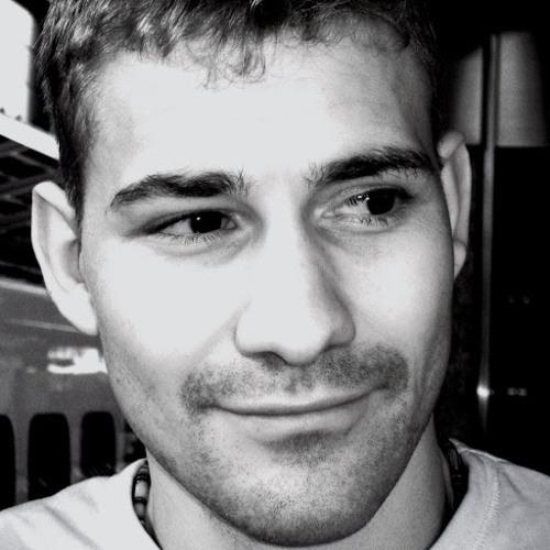 matsimoto's avatar