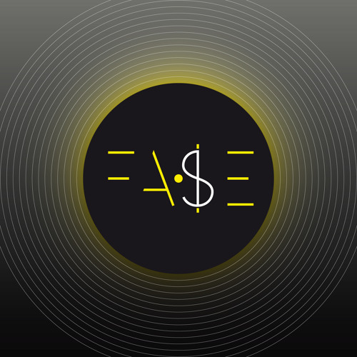 Fa$e's avatar