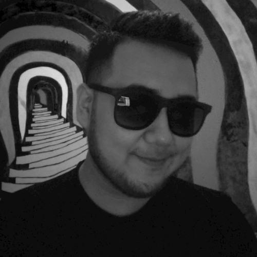 Ken AZN's avatar