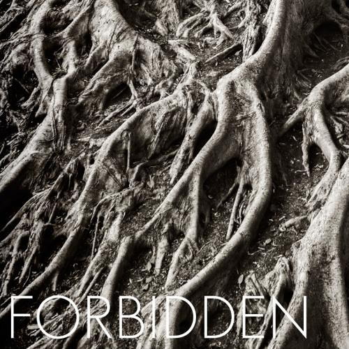 Forbidden's avatar
