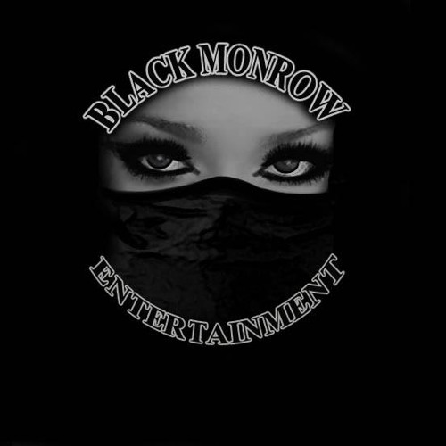 BLACK-MONROW-RECORDS's avatar