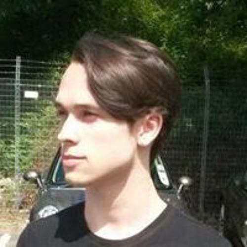 MrEnglishKing's avatar
