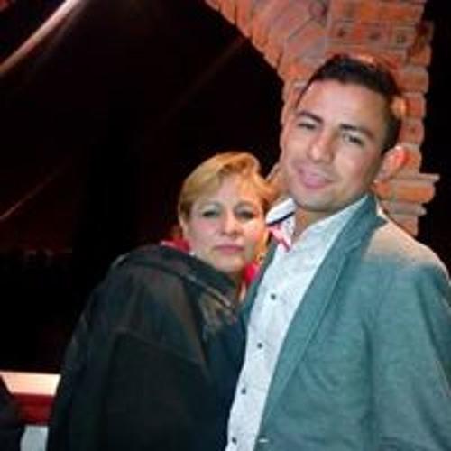 Esdras Uriel Cruz's avatar